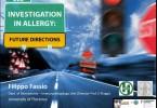 direzioni future in allergologia