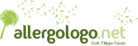 Allergologo.net