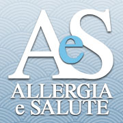 Allergia-e-Salute