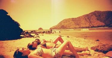 dermatite solare e fotosensibilità