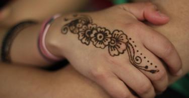 Allergia-ai-tatuaggi-henne2