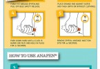 Allergy_Pen_Infographic