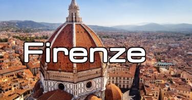 Visita Allergologica a Firenze