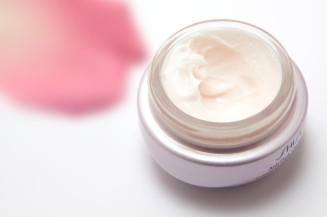 cosmetici2