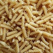 pasta-allergia-glutine