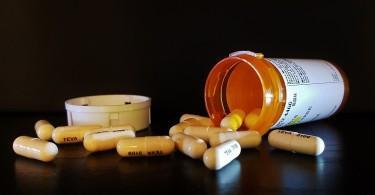 Antibiotici in tenera età e insorgenza di allergia!