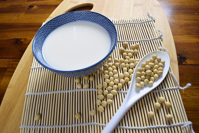 latte_soia