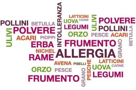 Allergie-autunnali