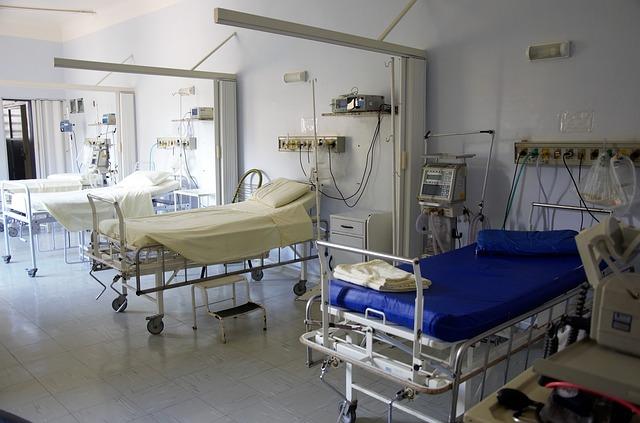 ricoveri_ospedalieri