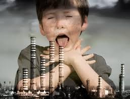inquinamento_bambini