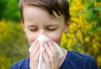 Rinite-allergica-bambini