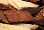 allergia_al_cioccolato