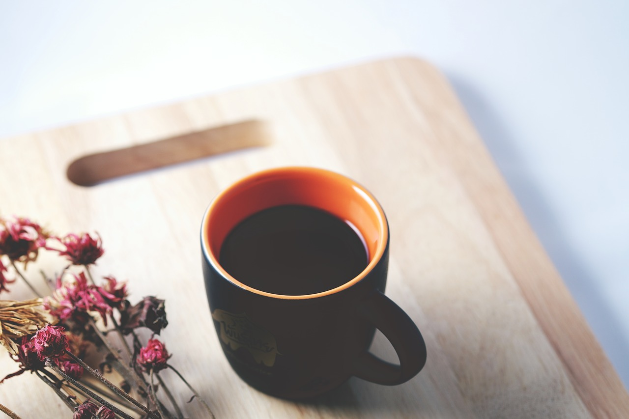 coffee-2893970_1280