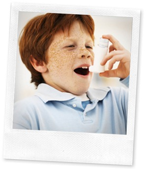 MDCH_CDE_Asthma_226551_7