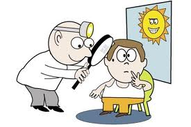 visita allergologica