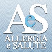 Allergia-e-Salute