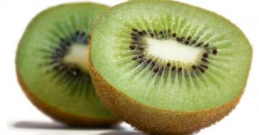 allergia al kiwi