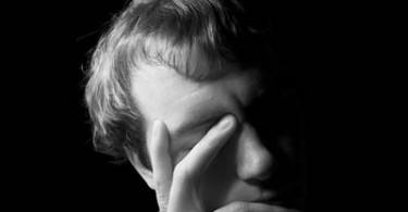 asma e stress