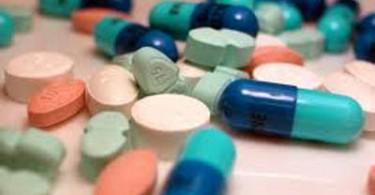 allergia a farmaci e medicinali