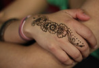 allergia ai tatuaggi henne