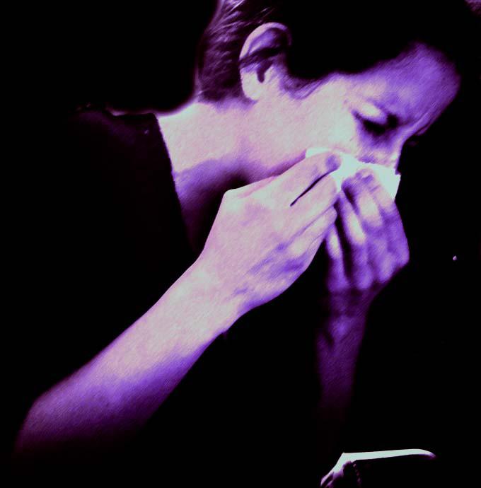 Allergie e tumori: c'è un legame?