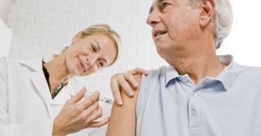 vaccino per le allergie