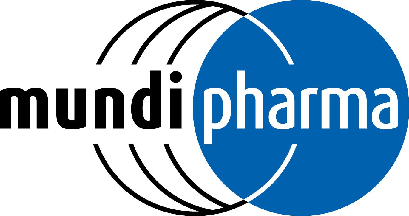 mundipharma_publicis_d_healthcare