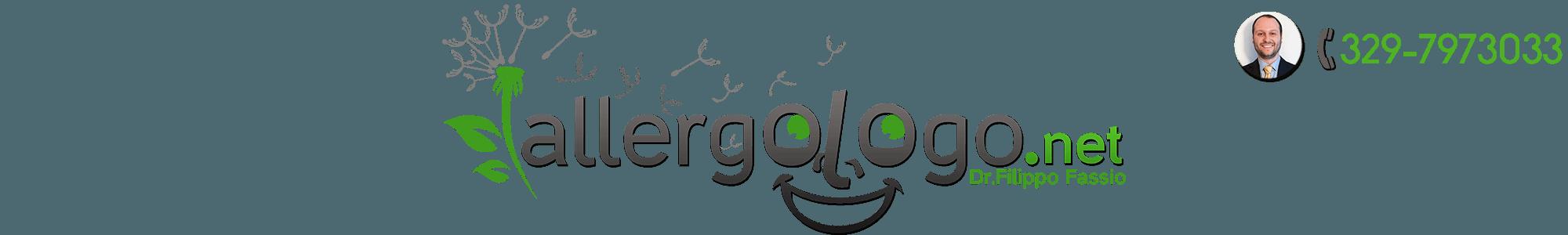 Allergologo.net