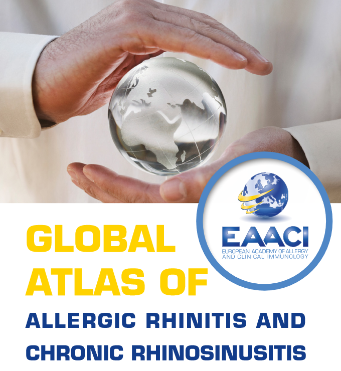 Eaaci Rinite allergica