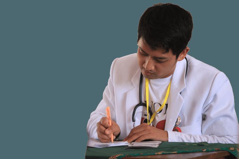 medici allergologi