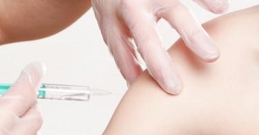 vaccini allergia