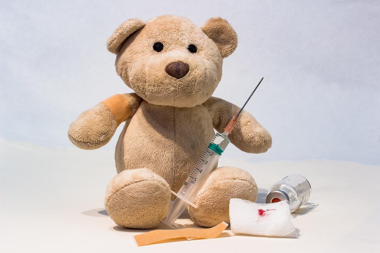 vaccini-orsacchiotto