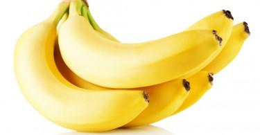 allergia alla banana
